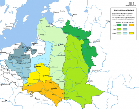 Partitions_of_Poland.png