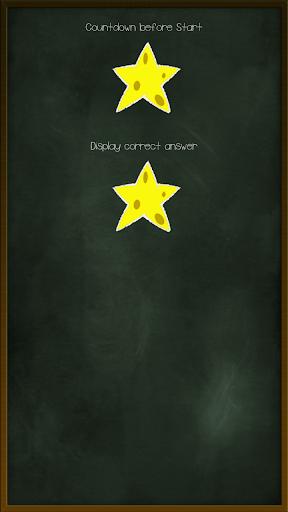 【免費益智App】SpongeQuiz-APP點子