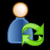 AutoSync Account Activator