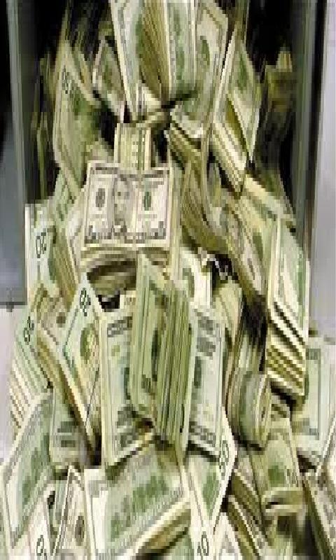 Money Makers Contest- screenshot