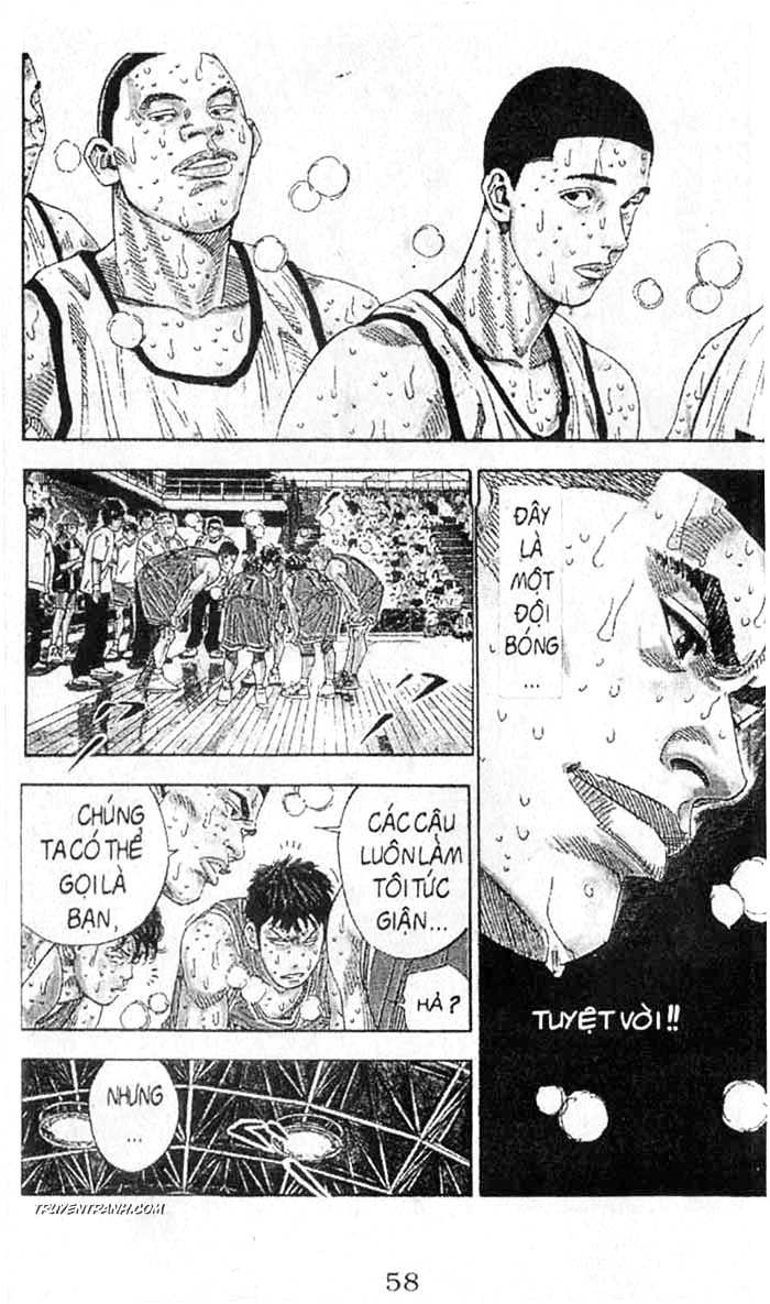 Slam Dunk Chap 267 - Truyen.Chap.VN
