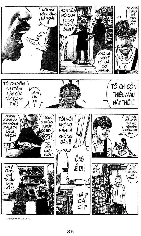 Slam Dunk Chap 197 - Truyen.Chap.VN