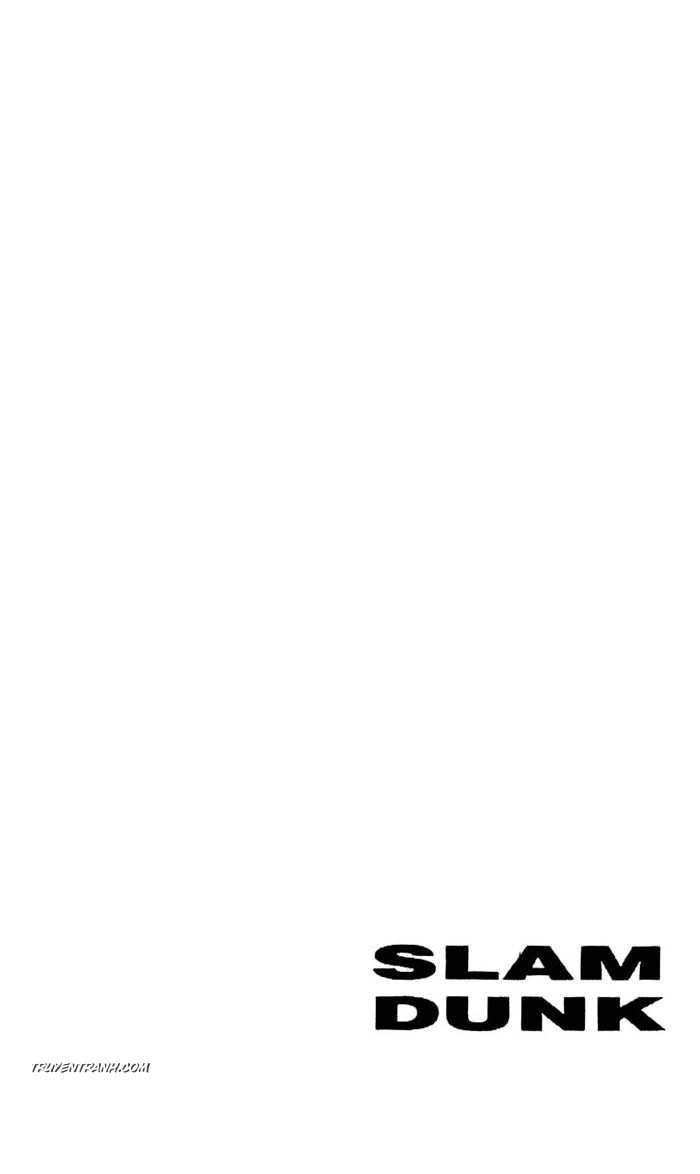 Slam Dunk Chap 190 - Truyen.Chap.VN