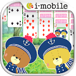 Solitaire bear(Cards) Apk