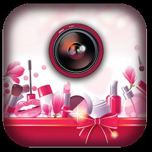 App Photo Effects - Makeup Studio APK