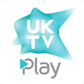 UKTV Play - watch catch up TV