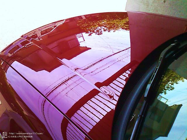 Audi A4 cabriolet 04y