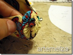 artemelza - pota batom de fuxico -50