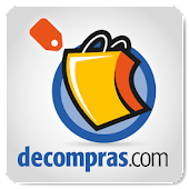 DeCompras.com