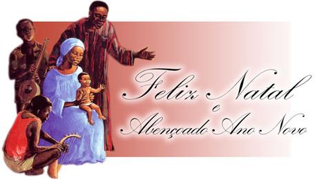 Natal 2011 - PA Brasil