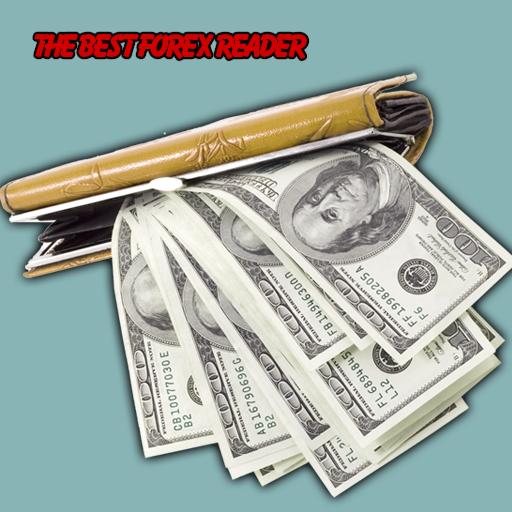 Forex trading easy money