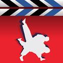 Judo Video icon