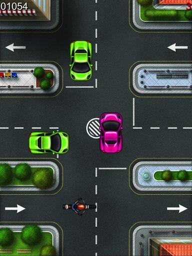 玩賽車遊戲App|Cars Collection Games免費|APP試玩