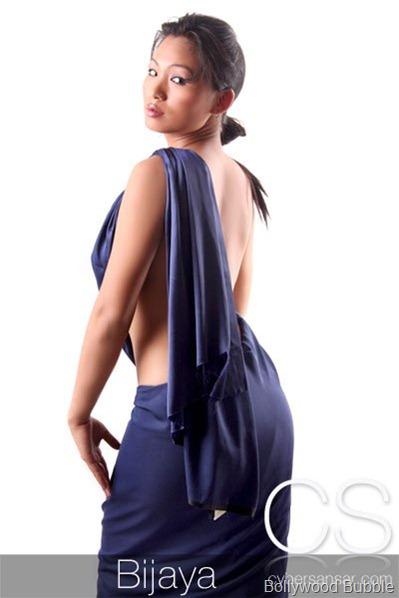 Kareena kapoor topless - 2 part 8