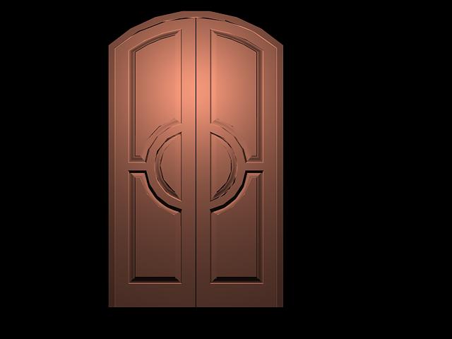 inspirasi baru 44 pintu kayu png inspirasi baru 44 pintu kayu png
