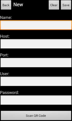 SoCatch 1.9.20180824 screenshots 1
