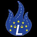 Transport In Nood BV - Logo