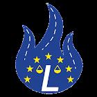 Legal Control icon
