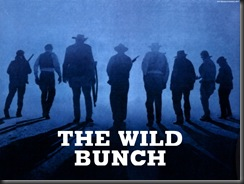 The%20Wild%20Bunch%20Wallpaper%201