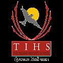 TIHS Dwarka