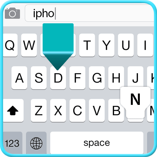 Classic Keyboard 1 3 + (AdFree) APK for Android