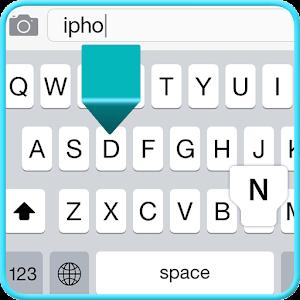 Classic Keyboard 1.3 Icon