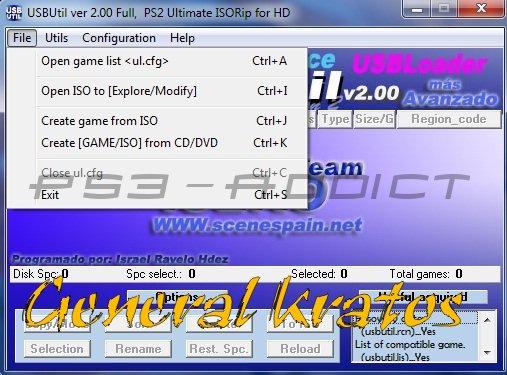 ulaunchelf 4 21 plus cd