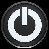 Petromax LED FlashLight
