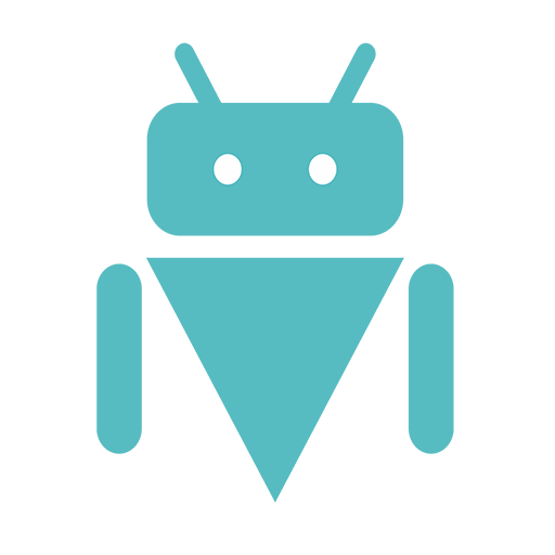 Matdroid Developers LOGO-APP點子