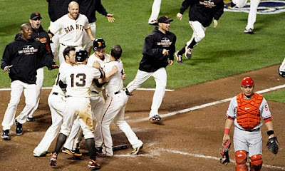 giants-win-world-series-2010-since-1954