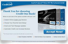 www-creditonebank-com-online-sign