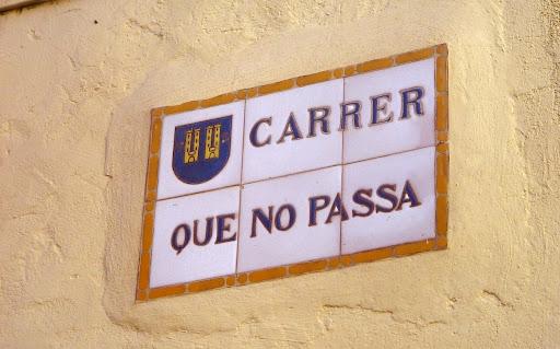 Carrer Torrelles de Foix.JPG