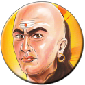 Chanakya Niti - Hindi icon