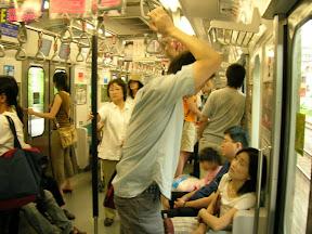 002 - Yamanote Line.JPG