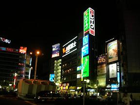 006 - Ikebukuro.JPG