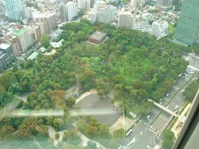 030 - Shinjuku central park.JPG