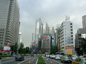 035 - Koshu-kaido.JPG