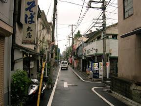 049 - Tipica calle tokiota.JPG