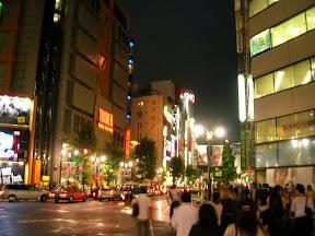 043 - Shibuya.JPG