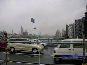 056 - Rio Sumida.JPG