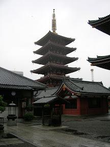060 - Templo de Senso Ji.JPG