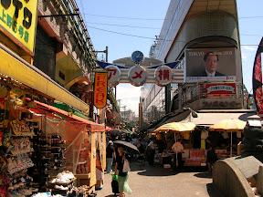 Día 5. Tokio, Ginza y Roppongi