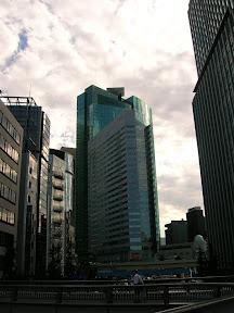 082 - Ginza.JPG