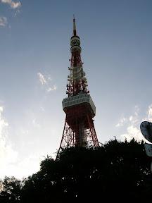 091 - Torre de Tokyo.JPG