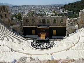 023 - Teatro de Herodes.JPG