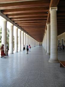 052 - Agora antigua.JPG