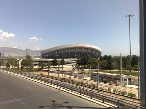 062 - Estadio de la Paz y la Amistad.jpg