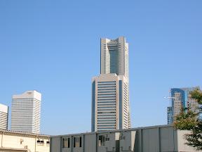 099 - Minato Mirai 21.JPG