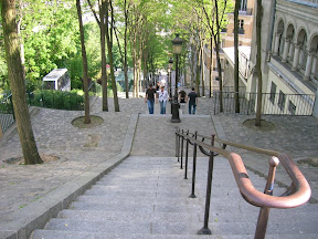 014 - Montmartre.JPG