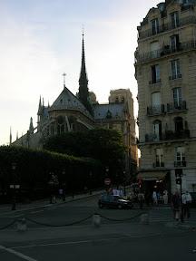 021 - Notre Dame.JPG